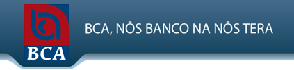 BCA - Banco Comercial do Atl�ntico